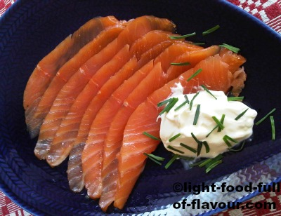https://www.light-food-full-of-flavour.com/cured-salmon.html